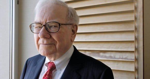 Warren Buffett net net stocks