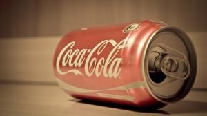 coca-cola-coke_00325283